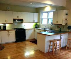 cool steam clean kitchen cabinets how to clean greasy cabinets in kitchen ing er clean greasy