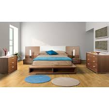 Sonoma Bedroom Furniture Sonoma Grande Bedroom Set The Sonoma Grande Bed Has A Sturdy
