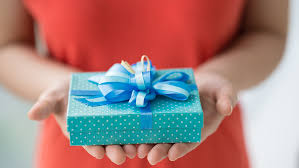 what to gift a virgo man top gift ideas he d love to get