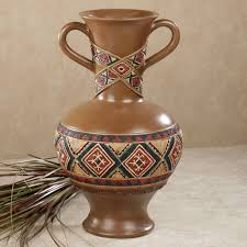 Decorative Jugs And Vases Decorative Table Vases Touch Of Class