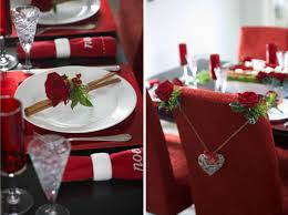 Kitchen Table Settings Red Kitchen Table Decor Cliff Kitchen