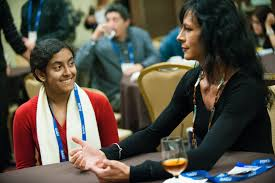 mentoring programs agu fall meeting career and research advice mentorship sessions
