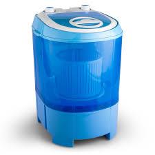 Miniature Washing Machine Oneconcept Sg003 Mini Washing Machine Spin Function Lightweight