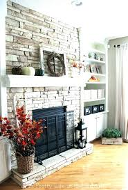 fireplaces decorating ideas stone fireplace mantel living room with decor my fall on for d best fall fireplace mantel ideas on stone