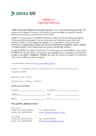 Grand Opening Invitation Letter Png