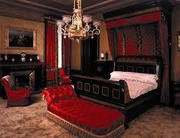 Bedroom Red Mansion Master Bedrooms Modern With Regard To Bedroom