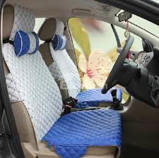 62 simple design girly pretty cute and lovely leather car seat cover