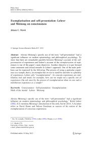 a realist theory of categories an essay on ontology custom paper a realist theory of categories an essay on ontology