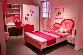Small Picture Cool Bedrooms For Teenage Girls Tumblr Bedroom Ideas Red idolza