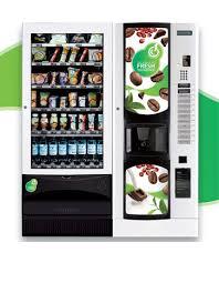 Bianchi Vending Machine Enchanting BIANCHI Vending Machines Automatic Machines Snekovy Buy In Almaty