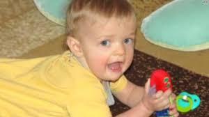 Lets Bring Home Baby Gabriel Johnson - Home   Facebook