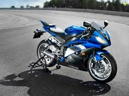 Amazing Automobile: 2011 Yamaha R6 Sporty bike in India ...