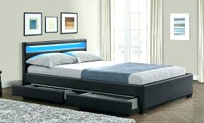 king size bed with storage drawers. King Size Bed With Drawers Underneath Beds Storage W