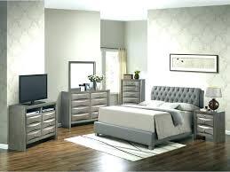 Image Sectional Sofa Thegotobabysite Top Bedroom Furniture Brands Grey Full Size Sets High