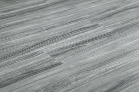 grey vinyl flooring stone gray angle grey vinyl plank flooring with oak cabinets
