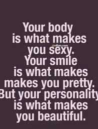 Your Beauty Quotes And Sayings Best of Awesome Quotes On Personality And Beauty 24 Most Amazing Beauty