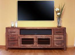 tv units celio furniture tv. Interior Architecture: Impressing Wood Tv Stands Sale At Deals On Black 70 Inch TV Stand Units Celio Furniture