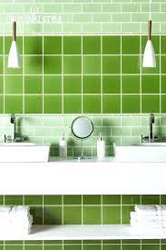 sage bathroom rugs amazing sage green bathroom rugs remodel ideas olive set bath mats lime medium