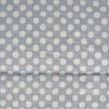 Trapunta piumone invernale bassetti mesh matrimoniale l884