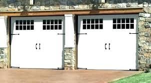 barn door garage doors image of parts simple ideas 480 265