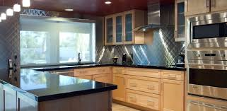 average cost to replace kitchen cabinets. Contemporary Replace Full Size Of Kitchen Average Cost Replace Cabinet Doors How Much  Does Your Only Throughout Average Cost To Replace Kitchen Cabinets
