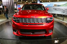2018 jeep options. perfect jeep and two exclusive exterior color options rhino redline 2 the  foglights have been deleted to enhance cooling intake 2018 jeep and jeep