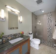 DesignBuild Residential And Commercial Remodeling Firm For Boston Enchanting Bathroom Remodel Boston