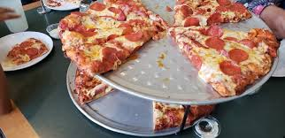 round table pizza meal delivery 2651 blanding ave h alameda ca 94501