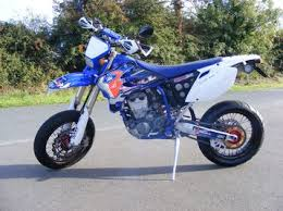 ireland ads for vehicles motorcycles 129 free classifieds