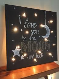 canvas pictures with led lights formidable 40 cool idea light up wall art panfan site home  on lighting up wall art with canvas pictures with led lights vetrochicago