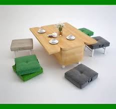 space saving furniture toronto. Space Saving Furniture Toronto. Fine Toronto Mumbai To I F