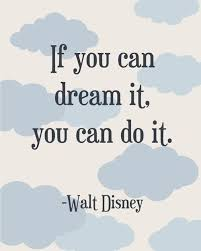 Disney Quotes About Dreams Mesmerizing 48 Best Walt Disney Quotes With Images