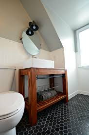 Bathroom Vanity Diy Cant Find The Perfect Farmhouse Bathroom Vanity Diy It The