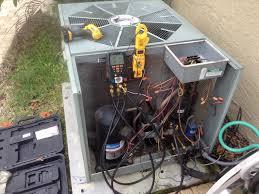 rheem air conditioner prices. oldsmar - replace condenser fan motor on rheem heat pump split system. air zero provides conditioner prices n