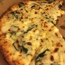 feta cheese pizza dominos. Modren Feta Photo Of Dominou0027s Pizza  Fruita CO United States Spinach And Feta  Specialty Intended Feta Cheese Dominos A