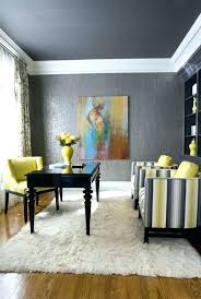 home office color ideas. Beautiful Office Modern Office Paint Colors Home Color Ideas Inspirational  And Schemes  In Home Office Color Ideas