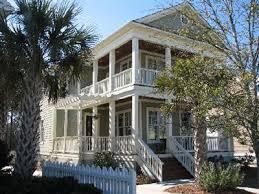 charleston style house plans. Charleston-Style House Plan With Side Porch | EHow.co.uk Charleston Style Plans U