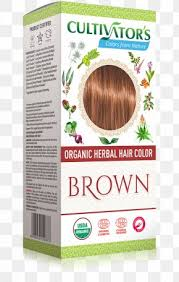 Bleach Food Coloring Human Hair Color Hair Coloring Png