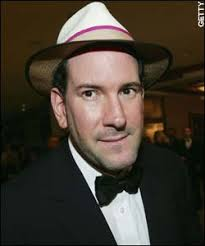 Why is Dictator Obama infringing on Matt Drudge's liberty and freedoms and stuff? Well he's not. Drudge is lying, which comes as a big surprise to no one ... - Drudge