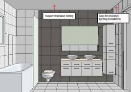 recessed lighting bathroom. Recessed Lighting Bathroom Inspirational 31 Innovative Layout