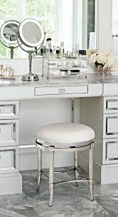 best 25 vanity stool ideas on dressing table stool bathroom vanity stools with wheels