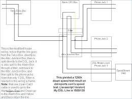 cat5 plug wiring diagram wiring diagram and cable diagram cat5 jack cat5 plug wiring diagram jack wiring diagram wiring diagram manual on cat 5 wiring diagram cat5 cat5 plug wiring diagram