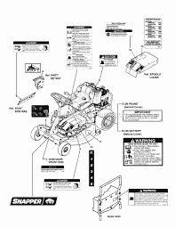 snapper mowers lawn tractor diagram wiring diagrams best 46 fresh snapper lawn mower manual lawn mowers snapper mower parts diagram snapper mowers lawn tractor diagram