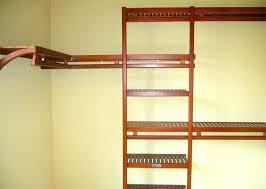 diy closet organizer systems closet organizer systems great ideas for closet system plans decorative furniture image