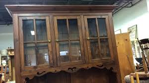 glass hutch wooden hutch with glass doors dining hutch glass doors glass hutch white hutch with glass doors