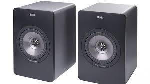 kef monitors. kef x300a kef monitors