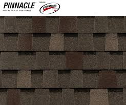 atlas shingle colors. Simple Atlas Pinnacle Pristine Weathered Shadow Featuring Scotchgard Protector For Atlas Shingle Colors A