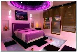 really cool bathrooms for girls.  Bathrooms Excellent Awesome Girl Bedrooms Images Cool For Girls Bathroom Or  Download Bedroom Home Design Inside Really Cool Bathrooms For Girls