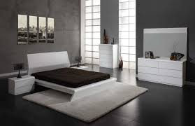 italian inexpensive contemporary furniture. large size of bedroomsitalian bedroom furniture modern affordable contemporary italian inexpensive