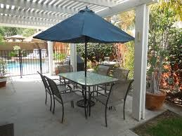anaheim patio. Covered Back Patio With BBQ Anaheim Y